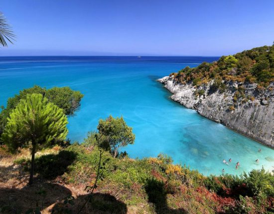 xiggia-beach